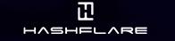 Minería Hashflare