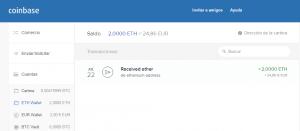 coinbase-ethereum