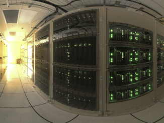 server bitcoin