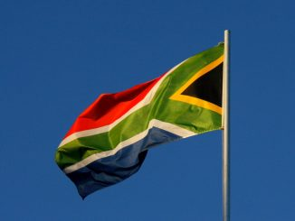Gobierno sudafricano planea regular criptomonedas en 2019