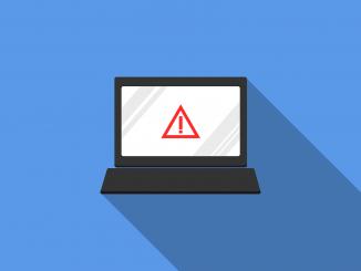 Dx.Exchange está presentando problemas de seguridad en su plataforma