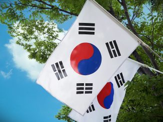 ICOs continuarán siendo prohibidas en Corea del Sur