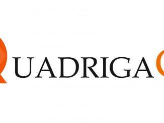 """QuadrigaCX se encuentra fuera de servicio por """"mantenimiento"""""""