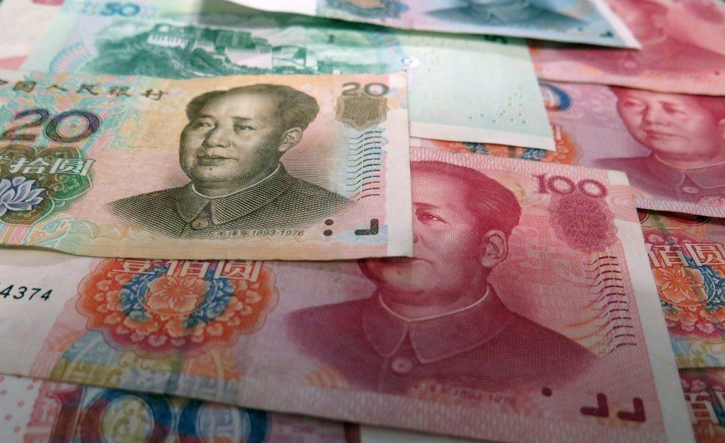China aplicará nuevas regulaciones a criptoempresas en febrero