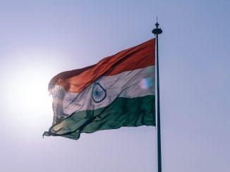 India se encuentra en conversaciones para legalizar las criptomonedas