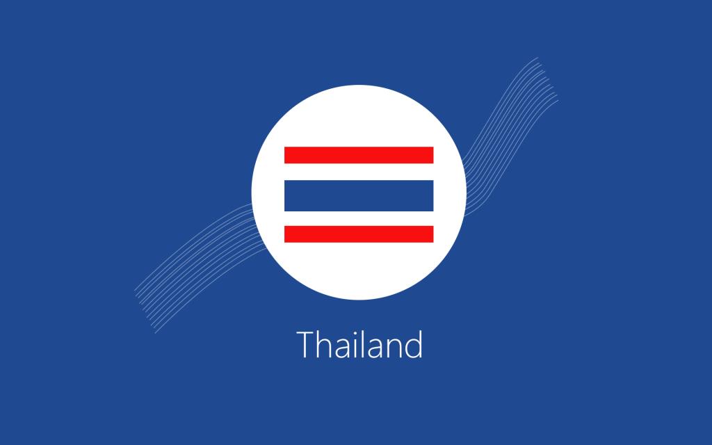 Tailandia implementará Blockchain en sistema de votación